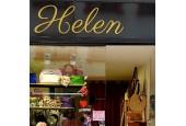 HELEN SHOES